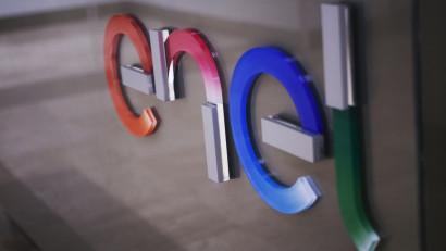 Enel lansează primul program de asigurare din lume asociat obiectivelor de sustenabilitate