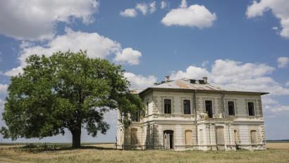 """Itinerama - """"Explorator în Bărăgan"""".Primul ghid turistic multimedia dedicat regiunii Bărăganului– Ghid audio, tururi virtuale digitale și obiecte arheologice în format 3D"""