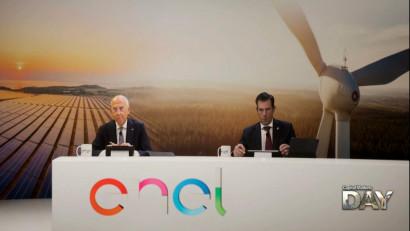 Viziunea Enel pentru anul 2030, inclusă în planul strategic 2021-2023: un deceniu de oportunități. Drumul spre 2030
