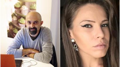 Daniela Bogdan, Dogan Media: Header Bidding n-ar trebui să lipsească din oferta niciunui editor. Este soluția ideală pentru a-și monetiza afișările eficient