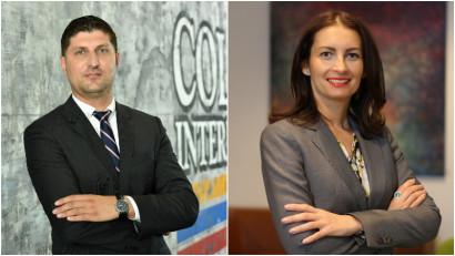 Colliers: Aproape 90% dintre companiile active pe piața logistică și industrială din România vor să intensifice activitatea de comerț online. Investițiile vor accelera anul viitor