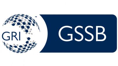 Guvernanță pentru îmbunătățirea standardelor GRI.Noi numiri în Global Sustainability Standards Board
