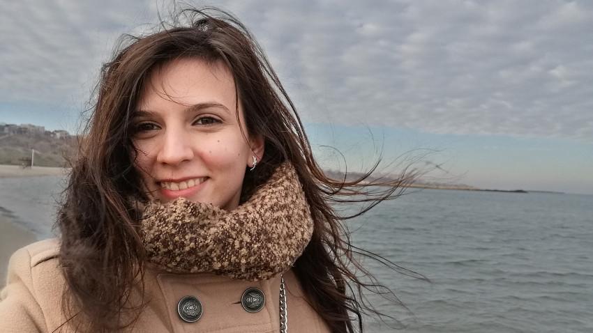 [Start in PR] Ioana Oprescu: PR-ul de pandemie pune accentul mai mult pe client, este contextualizat și concentrat pe comunicarea internă