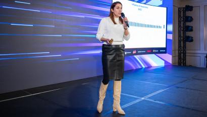 InfluenceMe 2020: Contextul pandemic a generat schimbări de percepție în rândul consumatorilor și noi moduri de valorizare și evaluare a campaniilor cu influenceri