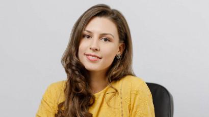 Ioana Mănescu, MTH Digital: 6 sfaturi practice despre campaniile Google Ads pentru a obține un ROI mai bun