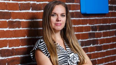 Ioana Serban, FintechOS: Trebuie sa testezi mult, pornind de la o mentalitate de tip fast beats perfect, dar nu fara a monitoriza rezultatele