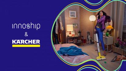 Innoship - Karcher (2)