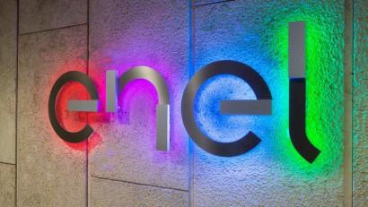 Moment istoric pentru Enel care urcă pe prima poziție în indicele Dow Jones Sustainability World Index, pentru 2020