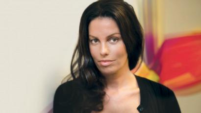 Maria Grachnova a fost desemnată noul CEO al dentsu România