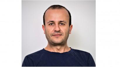 La finalul primelor nouă luni din 2020, GroupM România își păstrează poziția de lider pe segmentul de new business