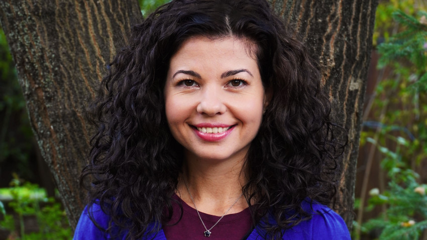 Roxana Crahmaliuc, Decathlon: Marketingul afiliat trebuie privit ca un tool multivalent