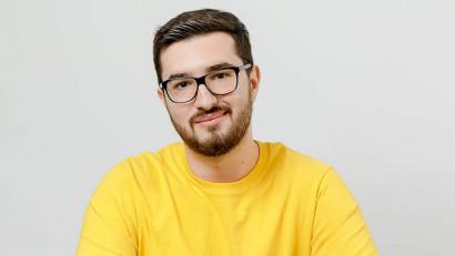 Stefan Hobjila, MTH Digital: Estetică și rată de click mare - 4 principii smart pentru vizualuri care aduc rezultate în digital marketing