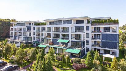 Țiriac Imobiliare a desemnat Colliers în vederea obținerii certificării WELL Health-Safety pentru un portofoliu mixt de proiecte, fiind primul dezvoltator care face acest demers