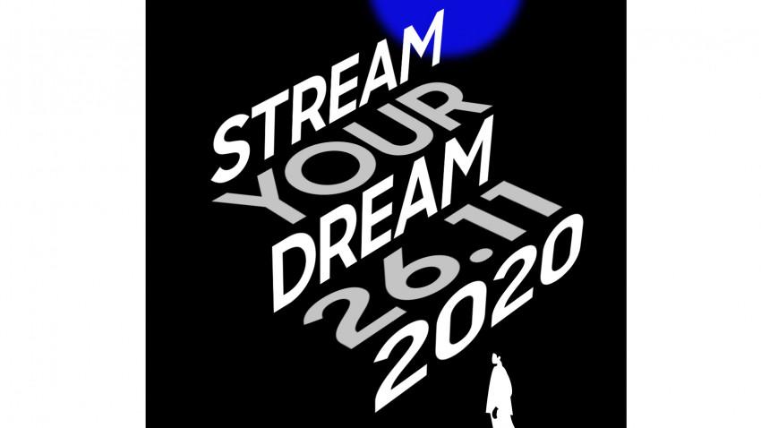 Samsung lansează a șasea ediție Stream Your Dream