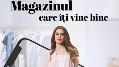 Peeraj Group anunță lansarea Distinctive.ro – un nou jucător pe piața dee-commerce din România