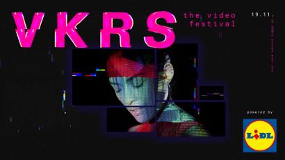 VKRS 2020: Află de la cei mai importanți creatori de conținut de ce să produci video și cum să faci succes