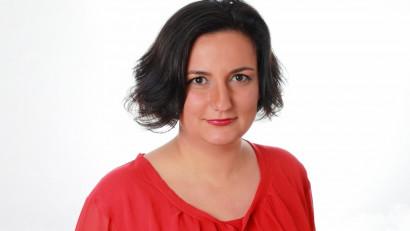 Anamaria Nicola, FJSC: PR Arena - reality check pentru studenții la comunicare