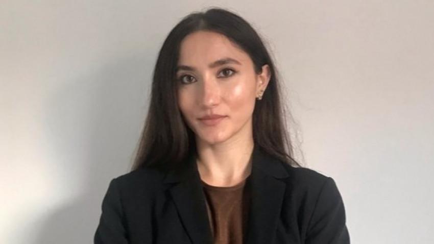 Elena Cazacu, Canopy: Putem să împachetăm un mesaj sub orice formă, spus de un personaj obișnuit sau o creatură inventată, să facă audiența să râdă sau să plângă și să empatizeze cu povestea pe care o spune business-ul