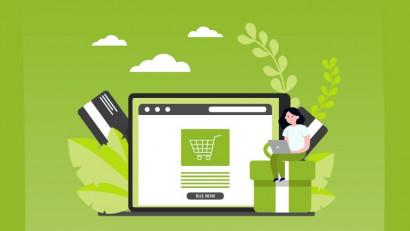Craft Interactive: Ce nevoi au clienții de la magazinul tău online?