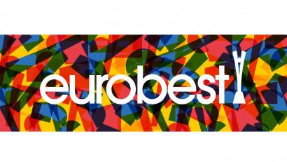 DDB România, finalistă la Eurobest 2020 cu Pepsi Retro Studio