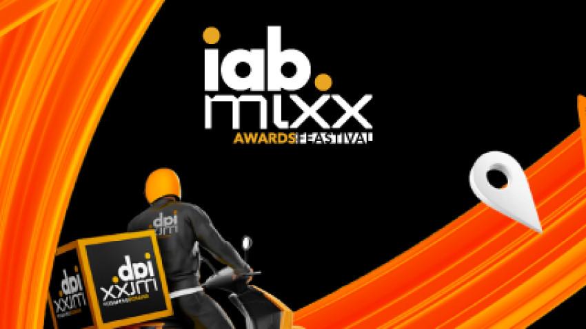 Ingrediente extra oferite de sponsorii MIXX Awards Romania 2020 in cadrul unei Gale cu un concept inedit