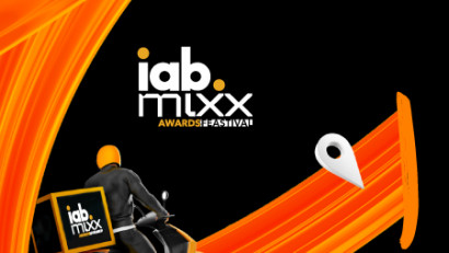 The campaigns that delivered in 2020. Castigatorii IAB MIXX Awards