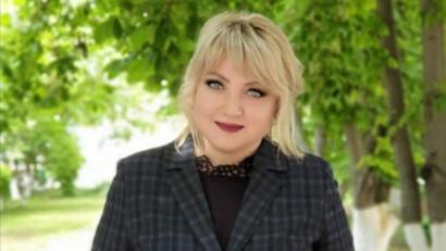 [În teorie] Laura Tugarev: Toate generațiile sunt deosebite, ele au vibe-ul lor, energia proprie și un fel de nebunie specifică
