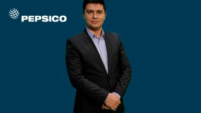 PepsiCo introduce ambalajul 100% reciclat – rPET – pentru Pepsi și Mirinda