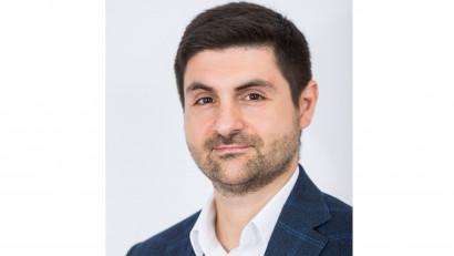 Mindshare a preluat contul de media planning și buying al OMV Petrom pe piața din România