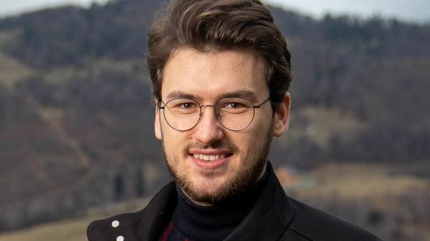 Cosmin Sipoș, Kooperativa 2.0: În PPC un rol-cheie îl are cadrul de tracking, care trebuie setat corect dacă vrei să ai o privire de ansamblu asupra performanței