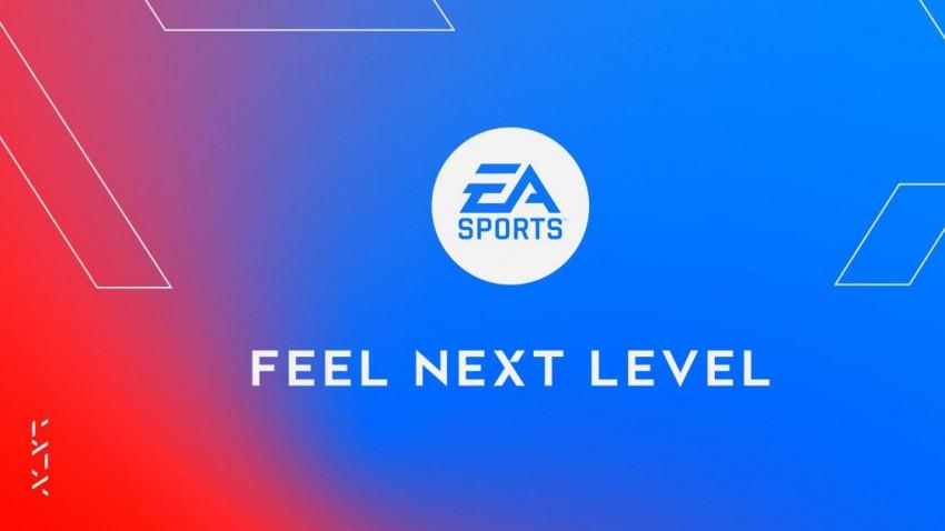 De astăzi, EA Sports Madden NFL 21 și FIFA 21 sunt disponibile la nivel global, pe console de generație nouă