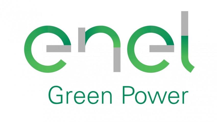 Enel Green Power și NextChem, sucursală a Maire Tecnimont Group, semnează un memorandum de înțelegere pentru instalarea unei centrale de producere a hidrogenului verde în Statele Unite