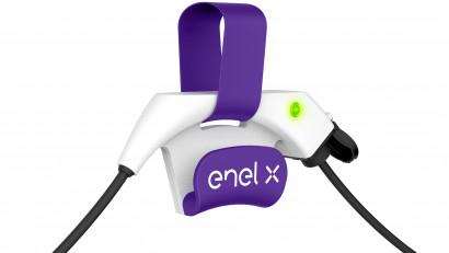 """Dispozitivul JuiceAbility al Enel X câștigă Premiul Național pentru Inovație """"Premio dei Premi"""""""