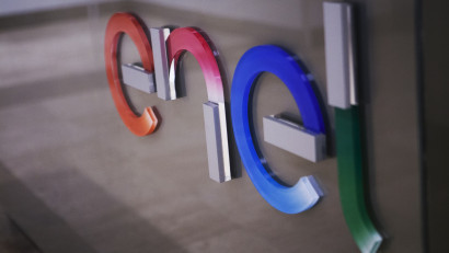 Enel, declarat lider mondial în sustenabilitate în întreaga industrie de V.E. (Vigeo Eiris) Universe, Ediția 2020