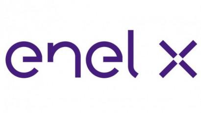 Vestas semnează acordul cu Enel X pentru a accelera electrificarea flotei sale auto