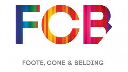 FCB a fost desemnată Agenția Globală a anului de către Adweek