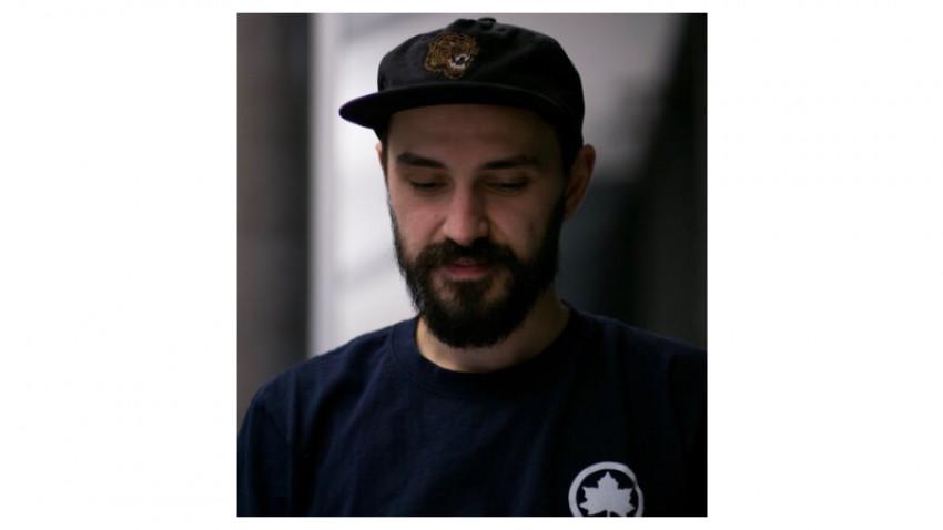 Bogdan Ferariu (Soseta3): Am decis sa nu tinem toata bucuria pentru noi. Am creat campania Soseta 2+1, alaturi de HOSPICE Casa Sperantei