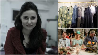 Ina Isbasescu: Una din cele mai mari capcane pentru designeri este aceea de a se crede mai destepti decat consumatorii lor