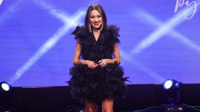 Vloggerița Mimi a lansat Top Influencer, o competiție care desemnează influencer-ul cu cel mai mare potențial în mediul online