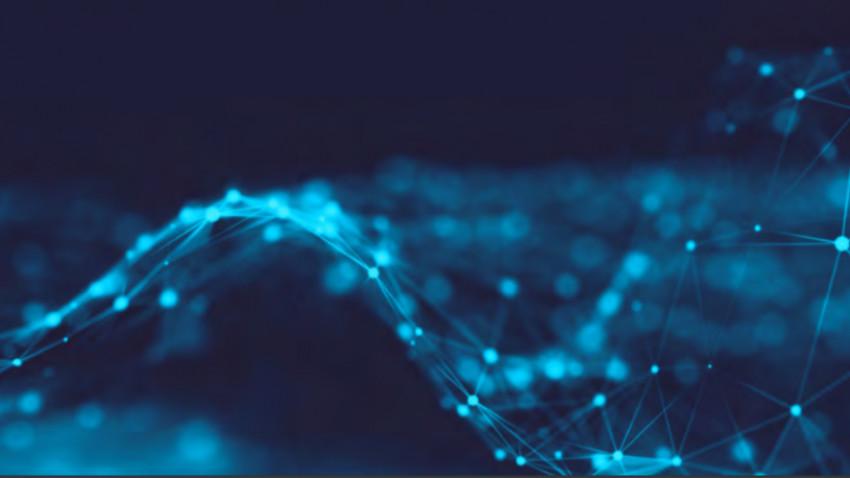 Noul Global Index definește elementele unei economii digitale puternice și de încredere