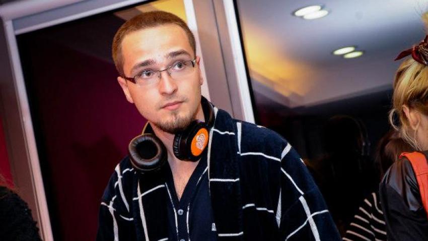[Ad Music] Sabin Belușică: Orice brand poate să se definească prin muzică și poate ar fi bine dacă ar face acest lucru