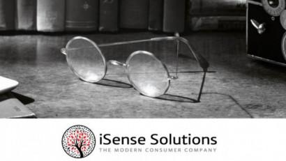 iSense Solutions continuă strategia de creștere pe piața locală prin numirea a trei profesioniști în funcții importante