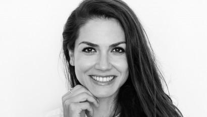 Nicoleta Bujor, Stiloul Creativ: În 2021, social media va fi terenul de joacă al creativilor