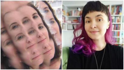 Laura Sandu & Mihaela Michailov: E nevoie să interogăm felul în care autorii canonici au dezvoltat o literatură a violenței domestice