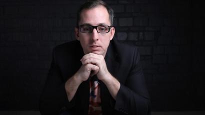 """[2020. Ghid de supravietuire] Razvan Matasel: Ca om de strategie m-am simtit """"razbunat"""". Brandurile au invins…"""