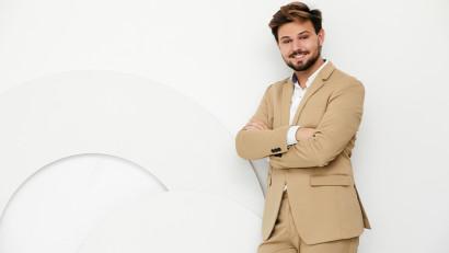 Robert Dumitru, MTH Digital: ROAS și COCA - KPI principali pentru optimizarea campaniilor de marketing online pentru e-commerce