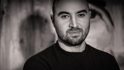 Sabin Dima: Dacă AI poate crea procese de la zero, nu ar putea să reproducă și ființele umane?