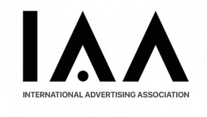 IAA România și-a ales Consiliul Director și Comisia de Cenzori