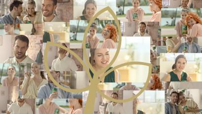 Brands&Bears filmeaza cu roboti spoturile pentru Chio si Nutline, creand imagini spectaculoase