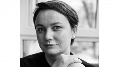 [Povești de bine] Ana Trifan: Domeniul violenței în familie și violenței sexuale sunt foarte sensibile. Sunt tabu
